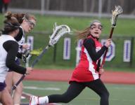 Lacrosse roundup: DeMase leads Somers past John Jay