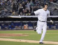 Yankees end Mets' 11-game winning streak