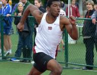 MBA, Harpeth Hall top teams at Hill Center Relays