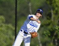 Prep roundup: Marbury baseball in quarterfinals