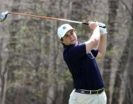 Chris Gotterup leads CBA to MCT golf crown