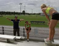 Mull: Lessons learned on the track for Estero