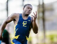 LSJ boys track and field preview