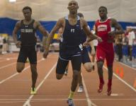 Freehold Twp. boys 4x400 runs Shore's top time at Penn Relays