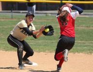 Nanuet slugs its way to Sullivan Memorial softball win