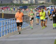 Want to get out and run? Start here