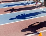 Local athletes qualify for state track and field meet