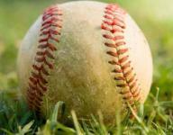 Baseball scores seem more fitting for football games