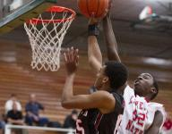 Ra Kpedi, a 6-8 sophomore from Indianapolis, starting to turn heads