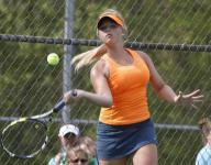 Ryle tennis programs serving up success