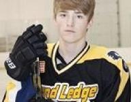 LSJ hockey Dream Team