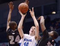 Anthony Lamb, Jeff Redband make all-state basketball first team