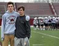 Transfers altering game in high school sports
