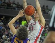 Class AA: Lincoln flexes muscle in beating Watertown