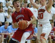 Class AA: Warriors chase S.D. perfection