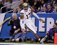 Arizona NFL draft primer: Days of drama ahead