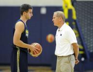 2-time plane crash survivor Austin Hatch now a basketball student aide