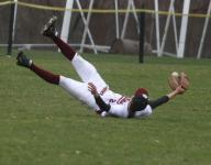 Player of the Week: Nyack's Daniel Marcillo