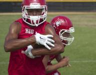 How Southwest Florida schools plan to 'win' spring football