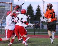 Northville, Novi post big boys lacrosse wins