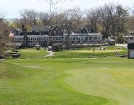 MasterCard Westchester PGA Championship - Round 1