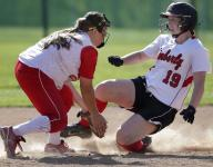 Varsity Roundtable: Kimberly softball