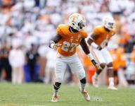 Brunswick alum Coleman wants to represent school in NFL