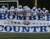 Ex-Sayreville (N.J.) football player charged in hazing scandal sues school, prosecutor