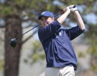 R-FH's Perry Litwin, CBA claim top honors at SCT golf