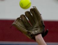 April 28 softball roundup