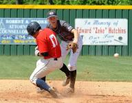 Evangel gets No. 1 seed in search of three-peat