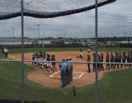 Oakleaf advances to regional finals in extra innings