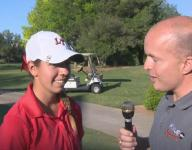 Lake Travis golfer is becoming a national name