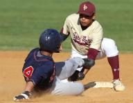 Dutra sparks Iona Prep's offense in win over Stepinac