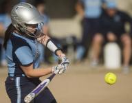 H.S. softball, baseball: MMU pulls out win