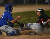 Robinson's HR lifts Green Bay East/West to win