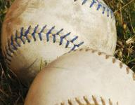 Plymouth homer in eighth tops Northville