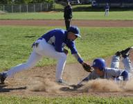 Baseball: Chillicothe's Dylan Conley delivers in walk-off win