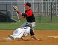Baseball: Huntedon Central avenges loss to Bridgewater-Raritan with big efforts from Woltersdorf and Toke