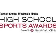 Northland Lutheran's Colby, Tums receive HSSA honor