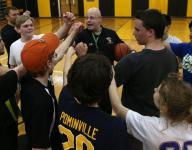 Unified sports offer lessons in teamwork