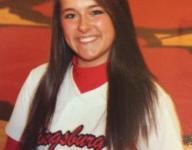 LSJ prep athlete of week: Laingsburg's Sara Hurst