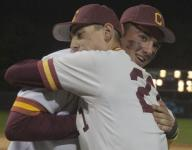 Here are the Ocean County Tournament baseball pairings