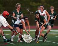 Roundup: Price leads Kinnelon girls lacrosse in MCT