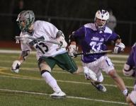 Yorktown gets away with mistakes against John Jay