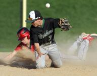 Somers overcomes early miscues in win over Yorktown