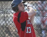 Wednesday's results: Somers overcomes early miscues to beat Yorktown