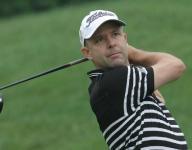 Rob Labritz and Steve Scott reach Westchester PGA final