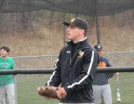 Senior a cornerstone for Lansing Christian baseball