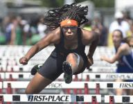 State Track and Field: 12 area athletes to watch
